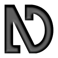 Az NVDA logója